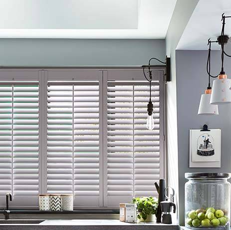 kitchen blinds monmouthshire