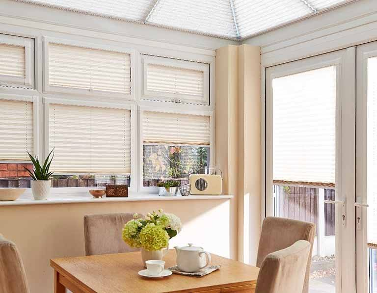 interior blinds monmouthshire