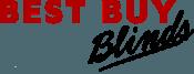 best-buy-blinds-logo